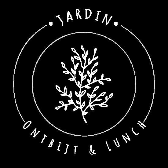 Jardin Ontbijt & Lunch